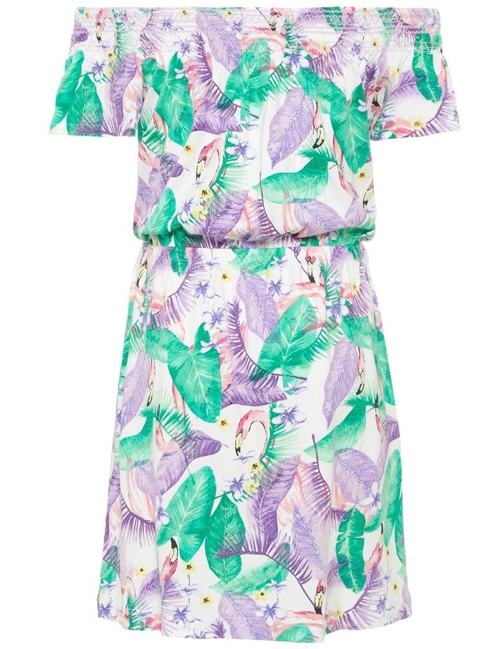 Jaria Dress image 2