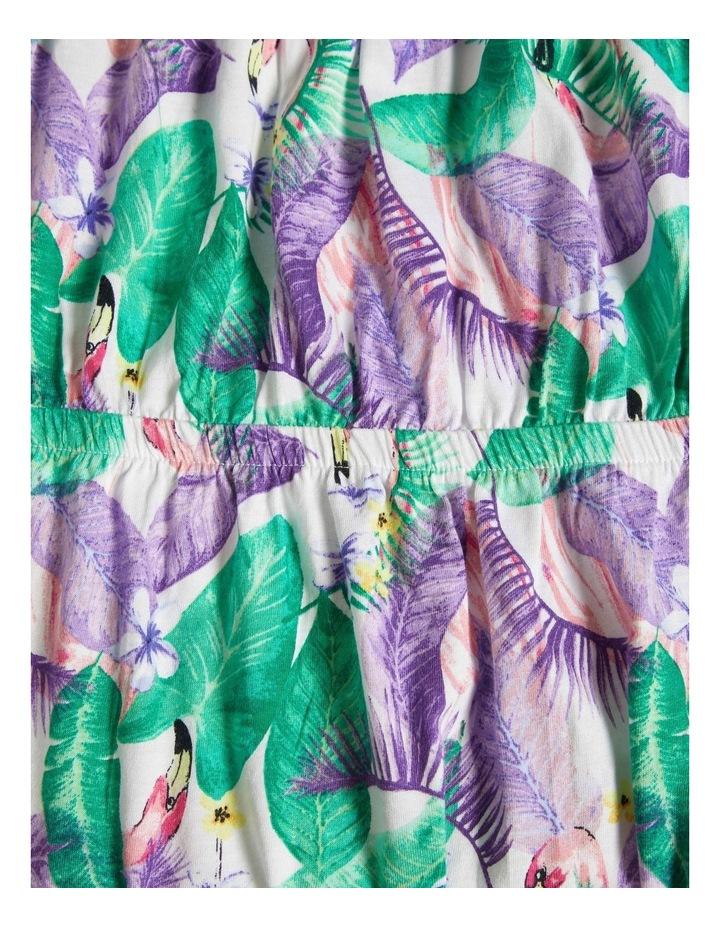 Jaria Dress image 3