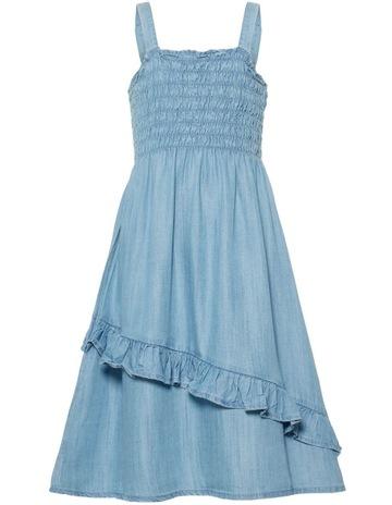 8cded94b7b14c Girls Dresses   Dresses For Girls   MYER