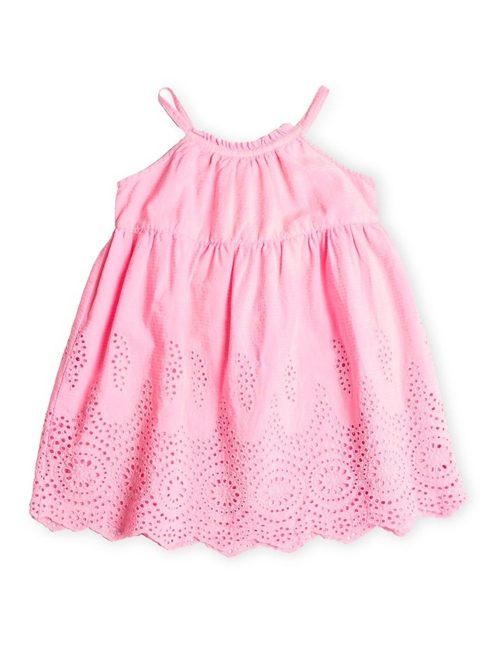 Luella Dress image 1
