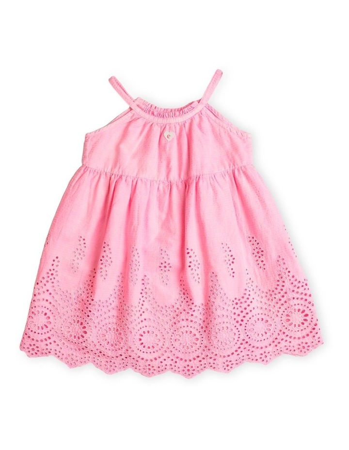 Luella Dress image 2