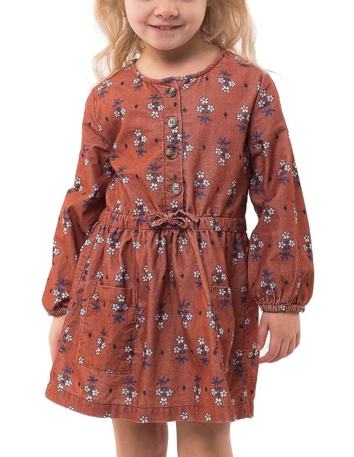 Clara Dress image 1