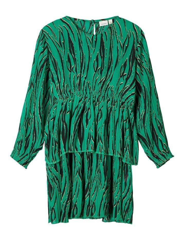 Tanya Dress image 1