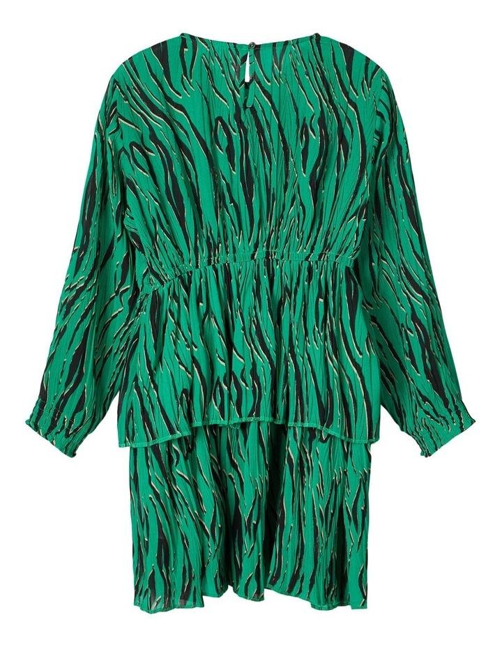 Tanya Dress image 2