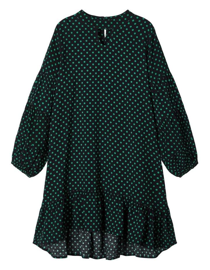 Tacca Dress image 1