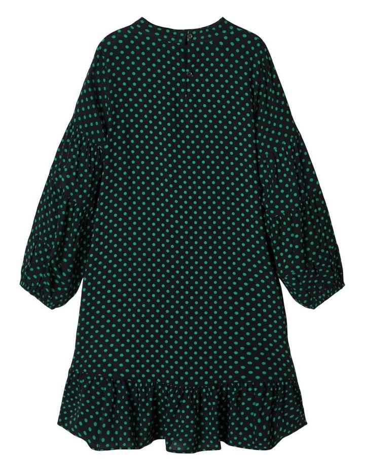 Tacca Dress image 2