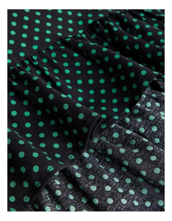 Tacca Dress image 3