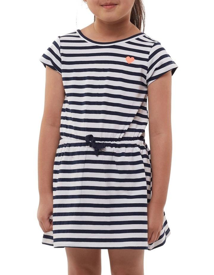 Nami Dress image 1