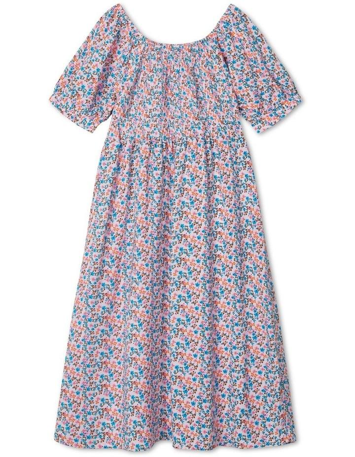 Hallie Dress image 3