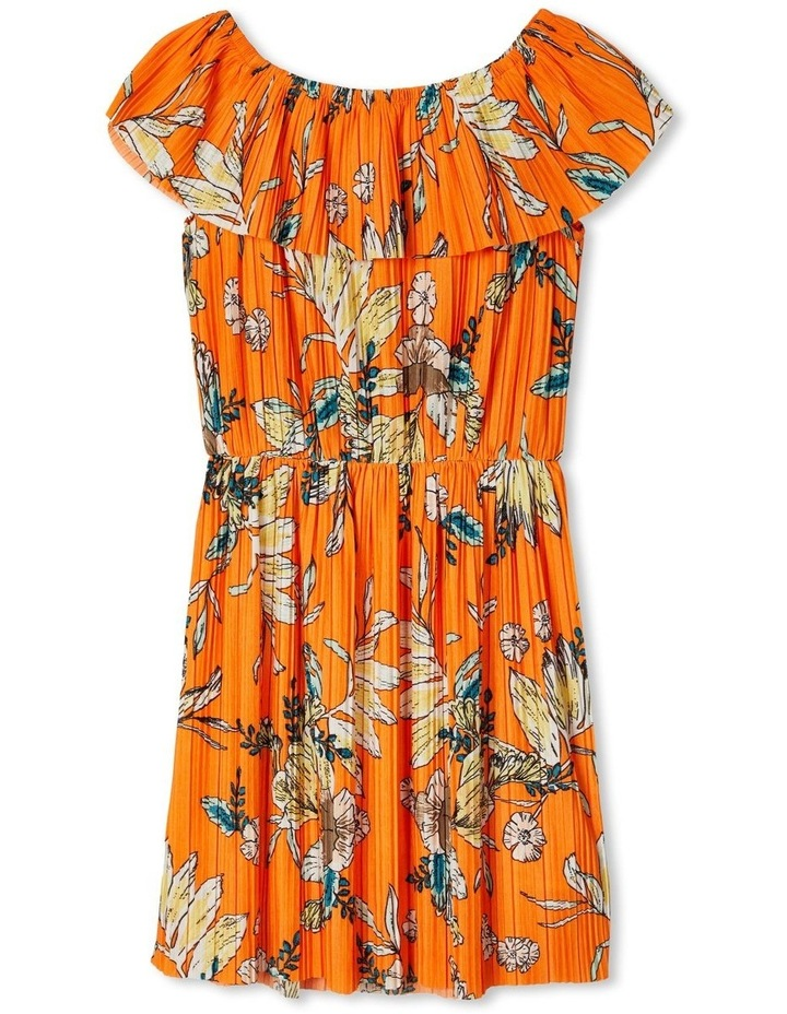 Hana Dress image 1