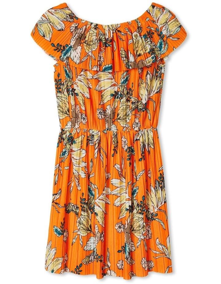 Hana Dress image 3