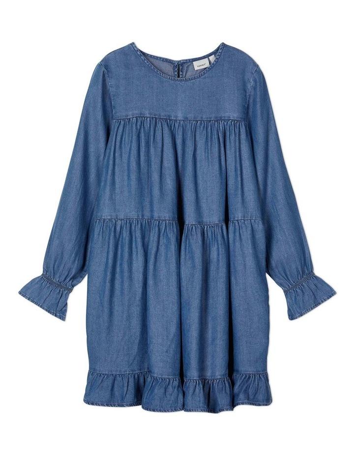 Teetee Dress image 1