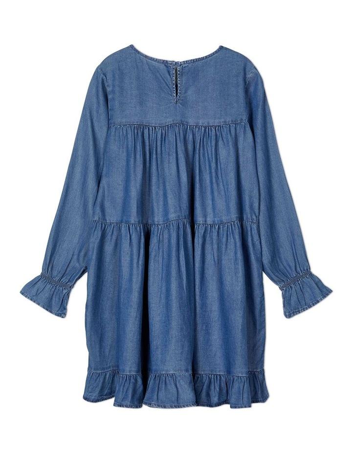 Teetee Dress image 3