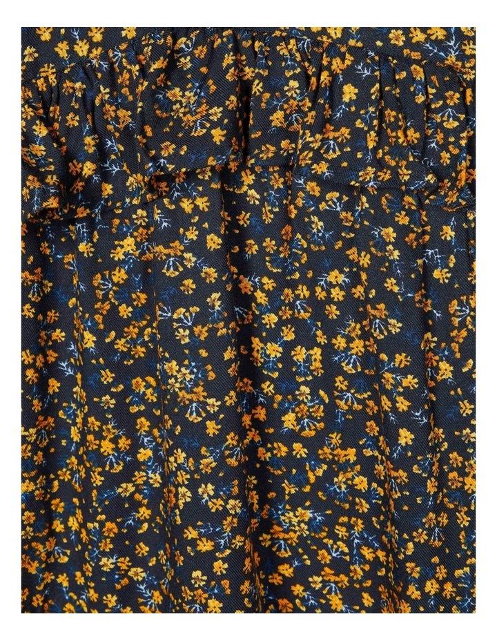 True Long Sleeve Dress image 2