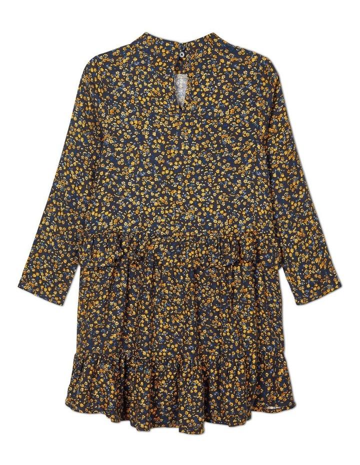 True Long Sleeve Dress image 3