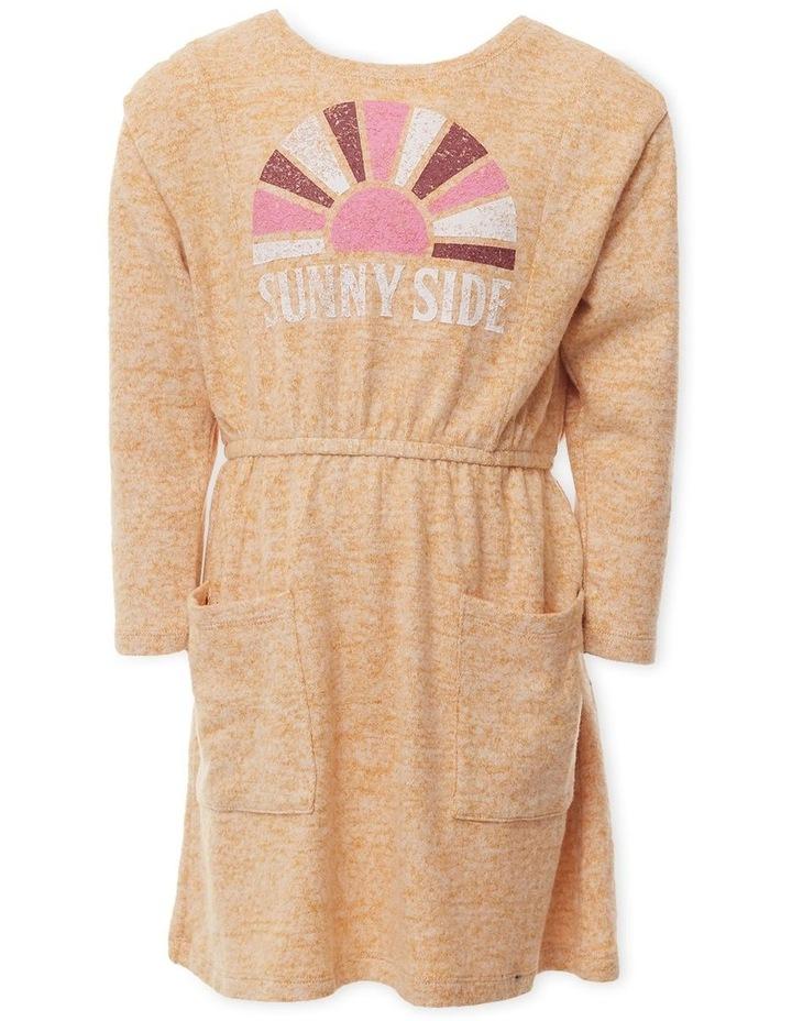 Sunny Side Dress image 1
