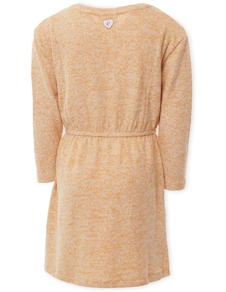 Sunny Side Dress image 2