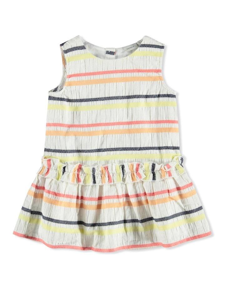 Juline Dress image 1