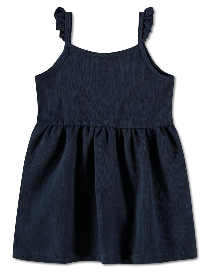 Hasolla Dress image 1