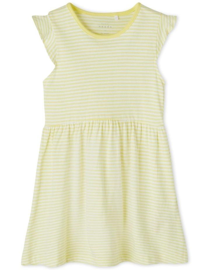 Vinanna Dress image 1