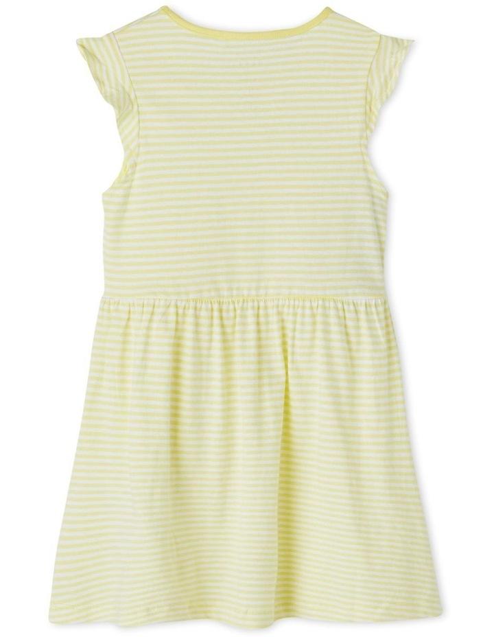 Vinanna Dress image 2
