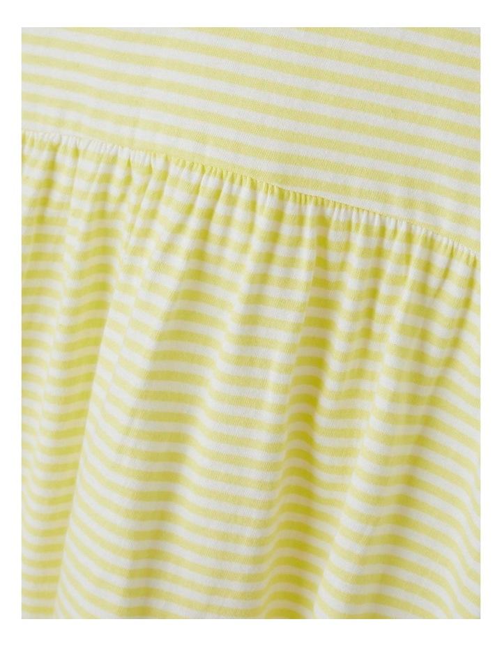 Vinanna Dress image 3