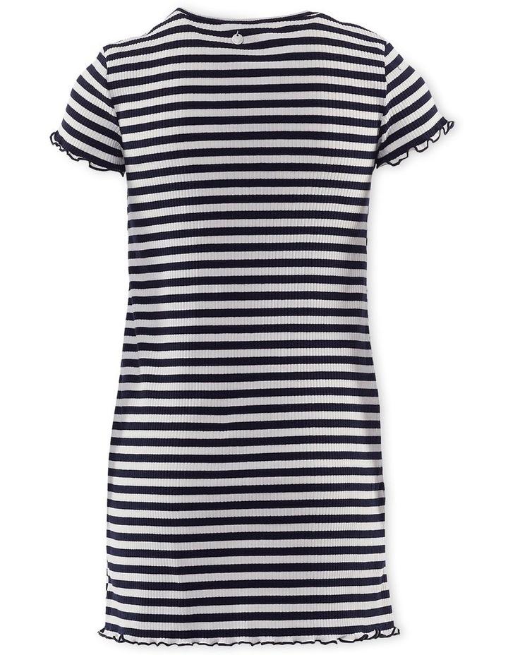 Petal Dress 3-7 image 2