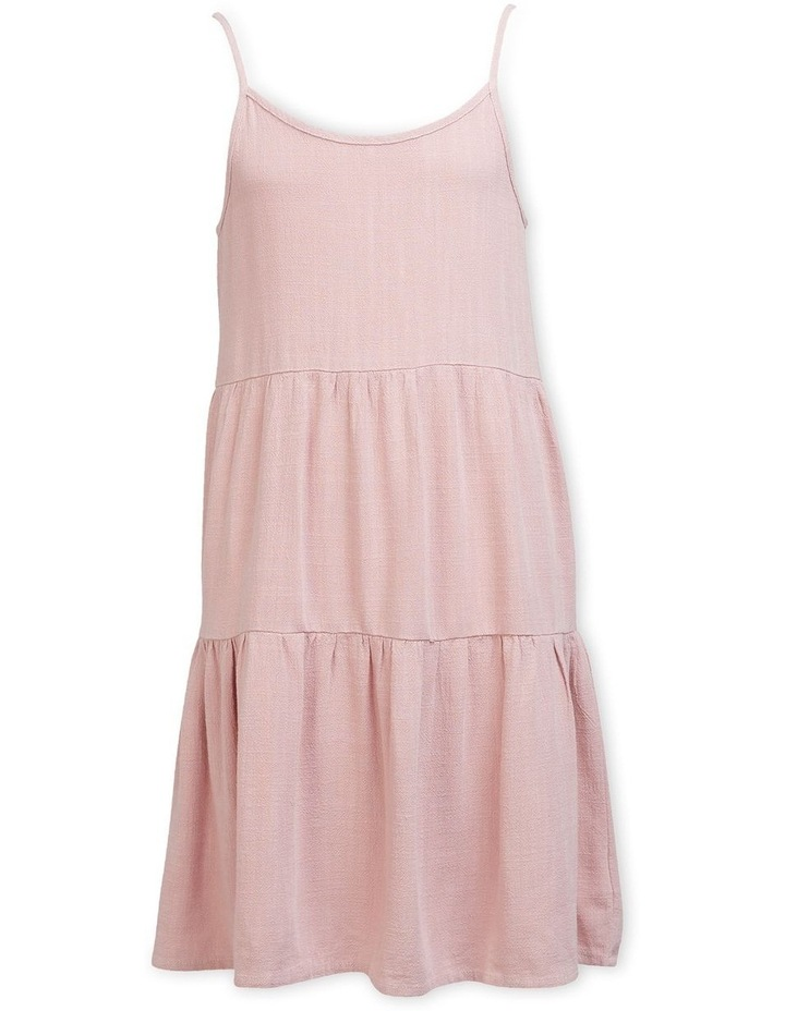 Bronte Dress 3-7 image 1