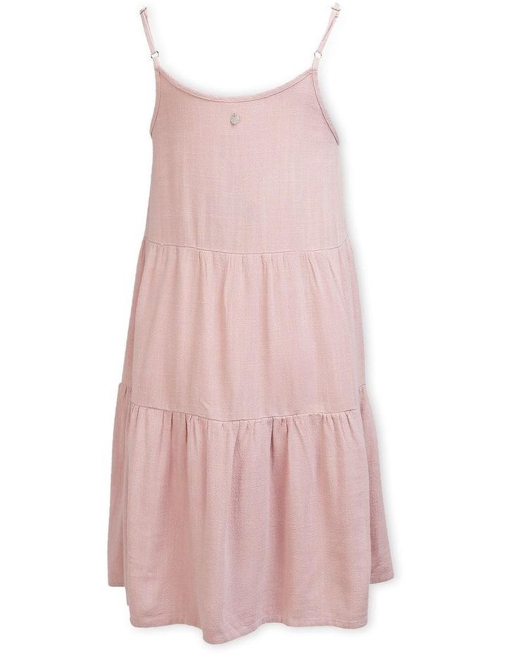Bronte Dress 3-7 image 2
