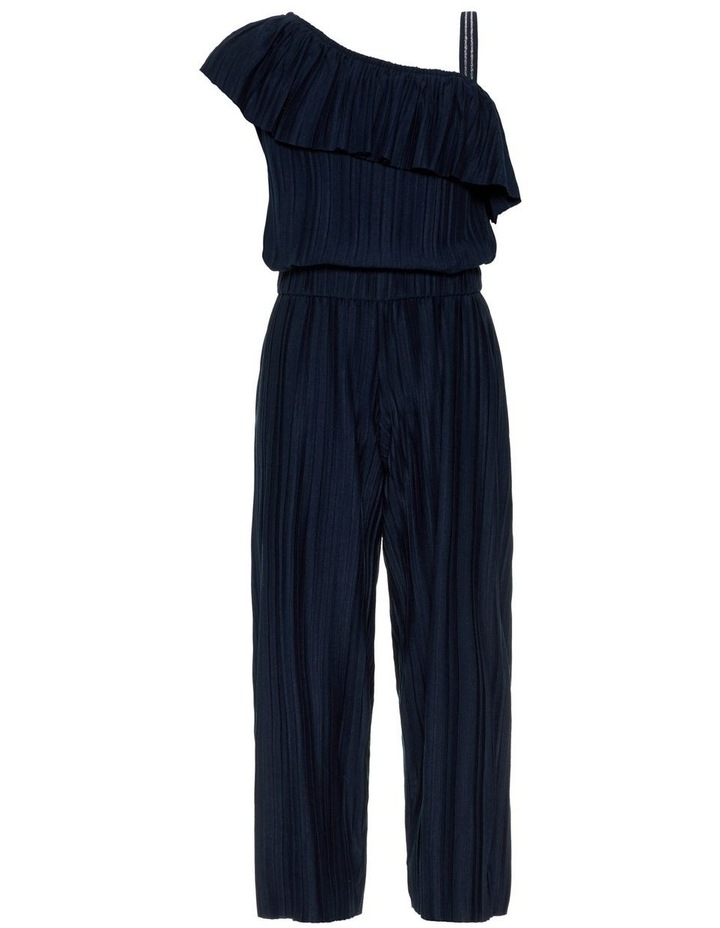 Hosta Jumpsuit image 1