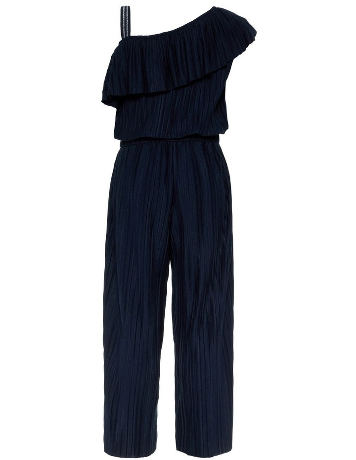 Hosta Jumpsuit image 2