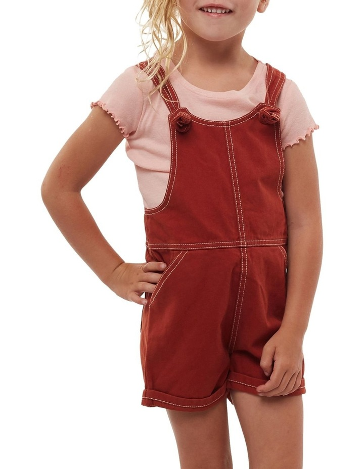 Tilly Jumpsuit image 1