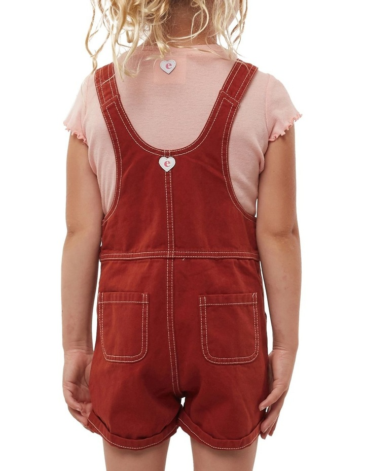 Tilly Jumpsuit image 2