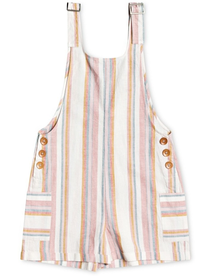 Better Way Dungarees image 1