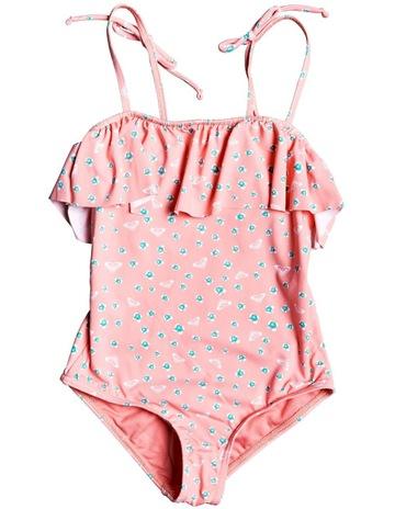 b29b307f8c Girls Swimwear | Swimwear For Girls | MYER