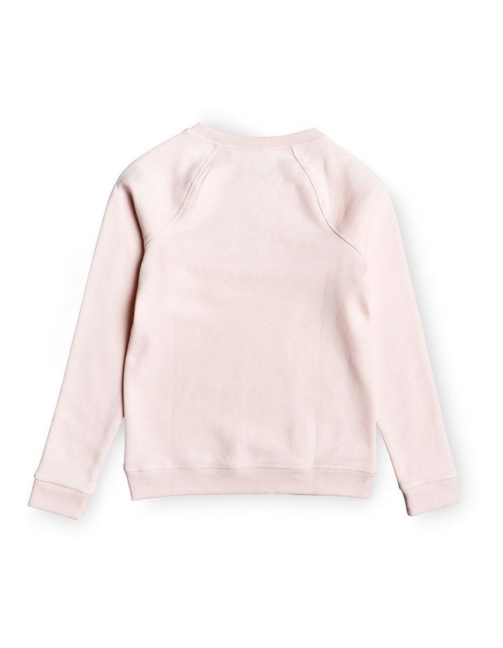 Someone Like You Sweatshirt image 2