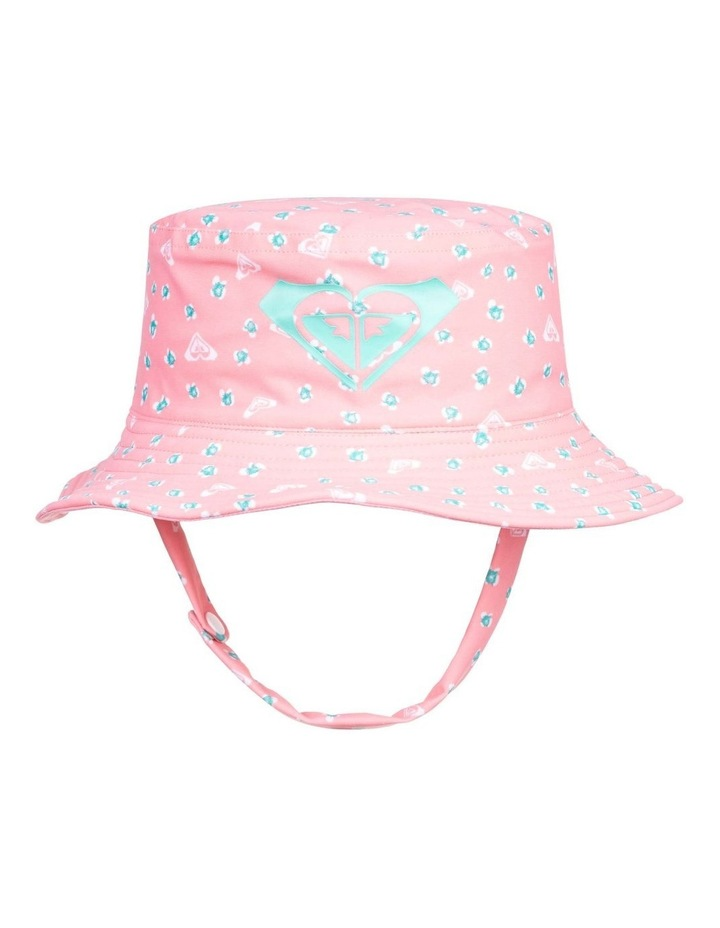 Bobby Bucket Hat image 1