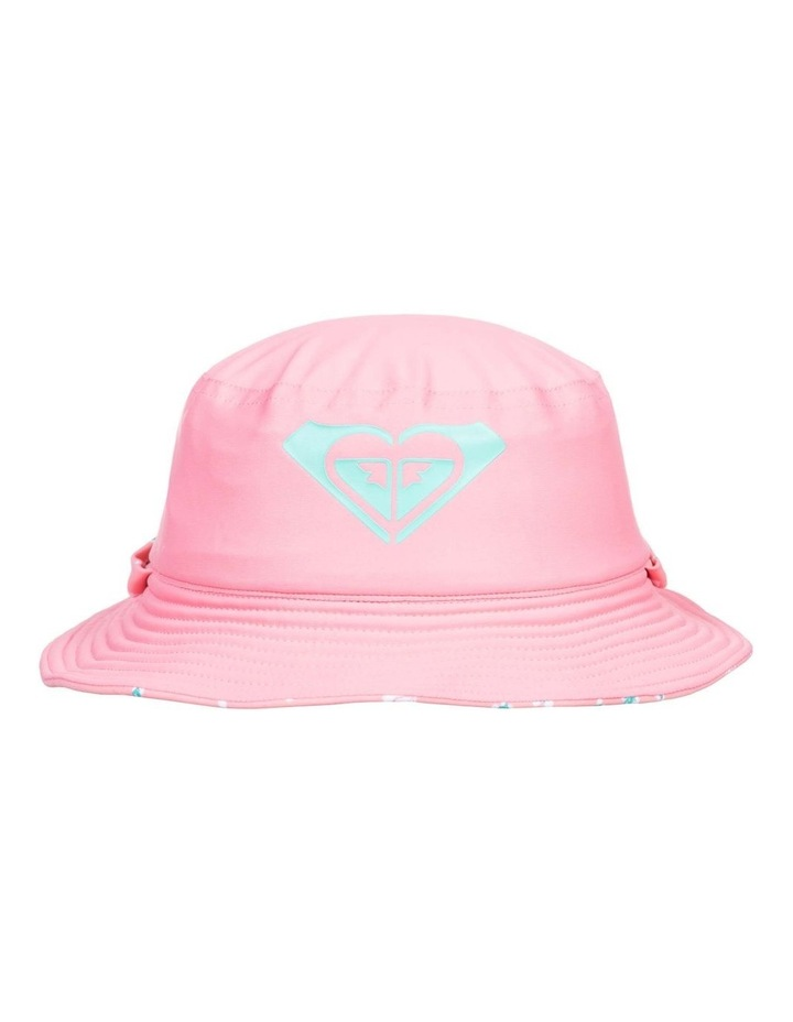Bobby Bucket Hat image 2