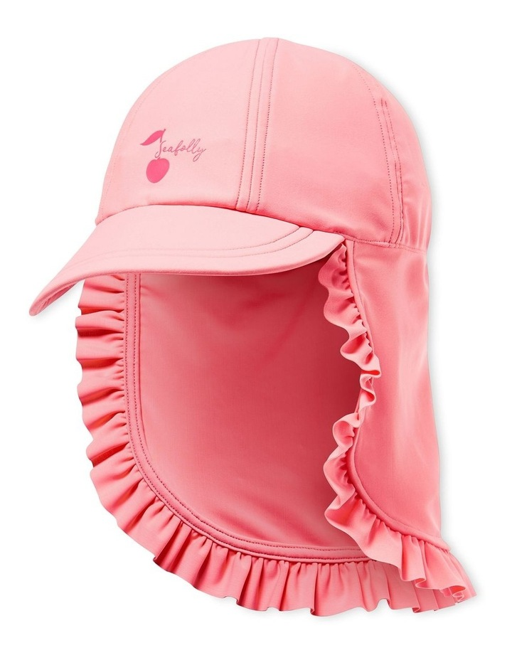 Sweet Summer Beach Flyer Hat image 1