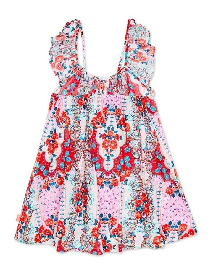 Sea Gypsy Frill Dress image 2