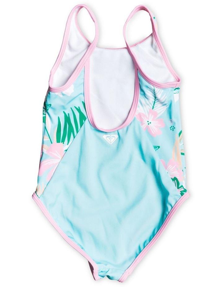 Sunshine One-Piece Swimsuit image 2