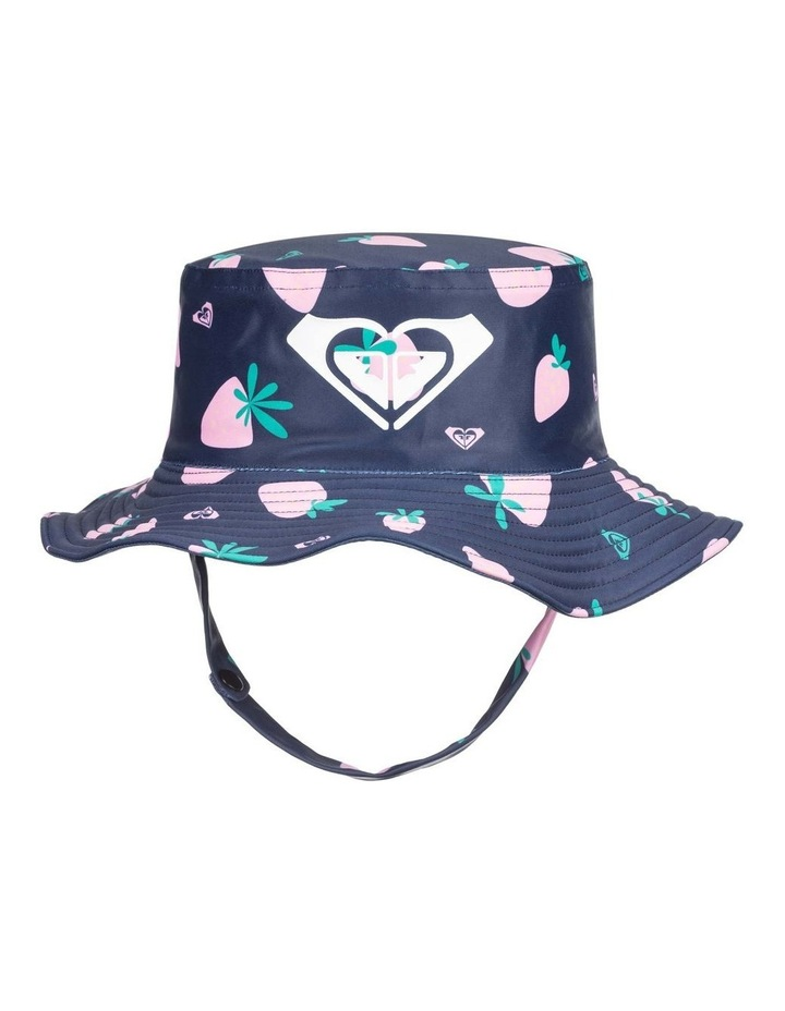 Bobby - Bucket Hat image 1