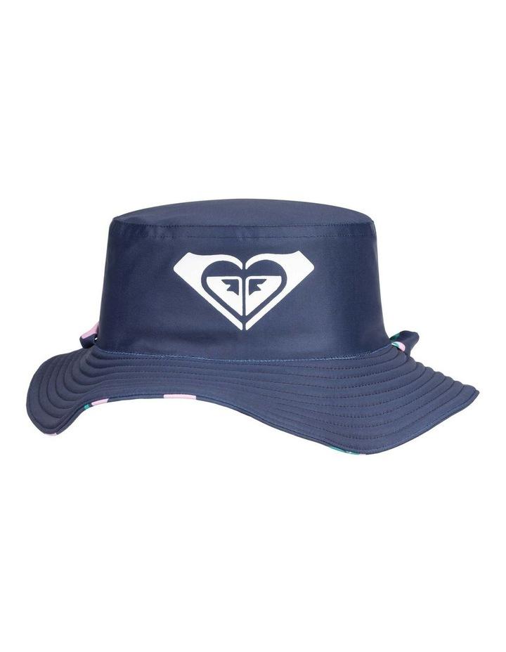 Bobby - Bucket Hat image 2