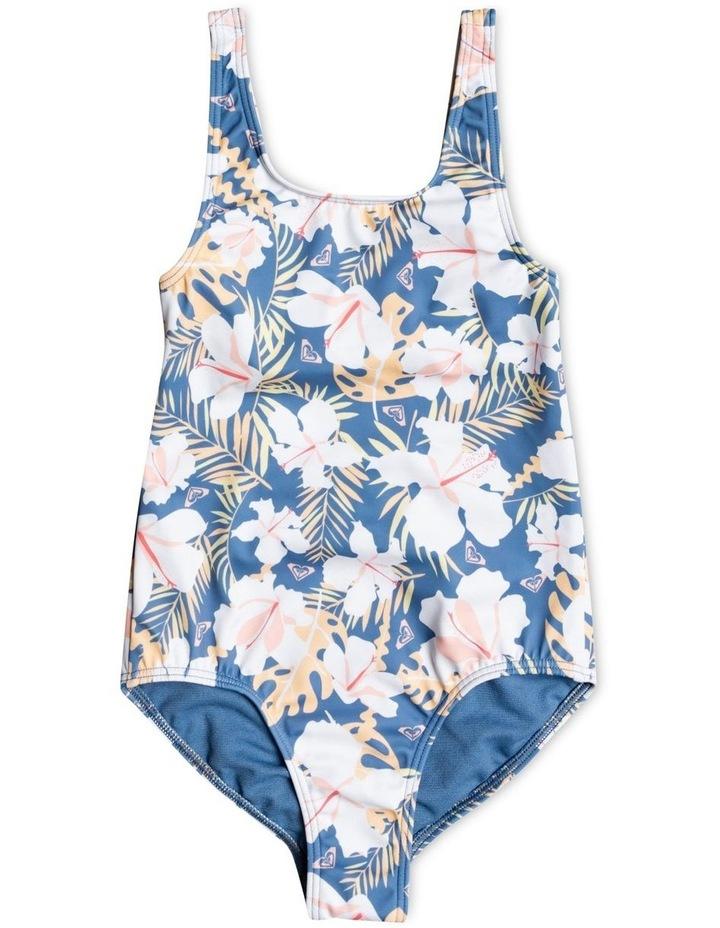 Swim Lovers One-Piece Swimsuit image 1