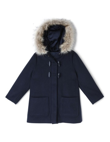 f3e9d5184 Girls Coats   Jackets