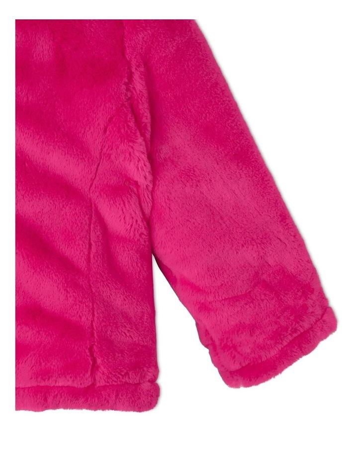 Reversible Puffer Jacket image 6