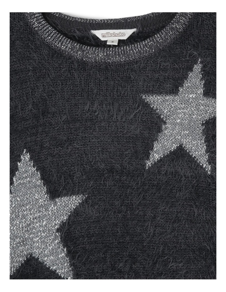 Knitted Jumper image 2
