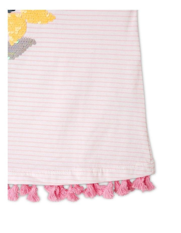 Sunflower Knit Tank image 4