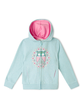 Baby Jumpers Cardigans Myer