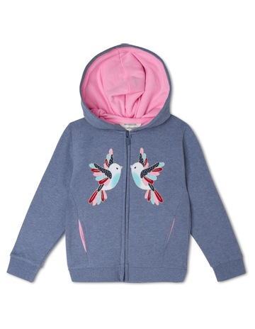 0649816c173a Girls Jumpers   Cardigans